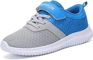 Zapatillas Deportivas Unisex para Niños Zapatillas de