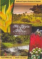 McBryde & Allerton Gardens