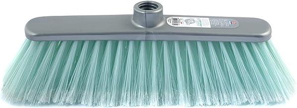 Home Silver Clean Brush Scopa