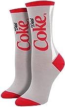 diet coke socks
