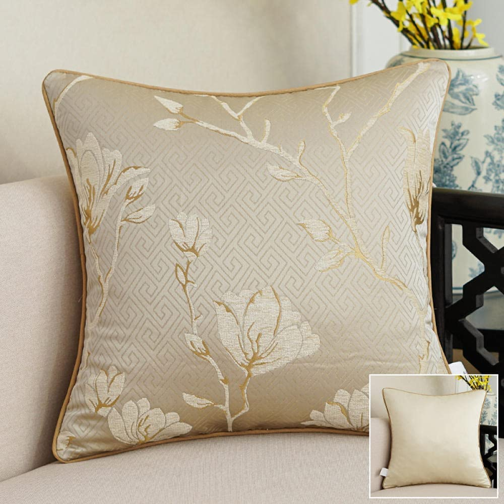 Lovely Pillow Cushion Bedroom Double Pil Gorgeous Bed backrest Thin Boston Mall