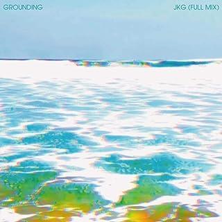Jkg (Full Mix)
