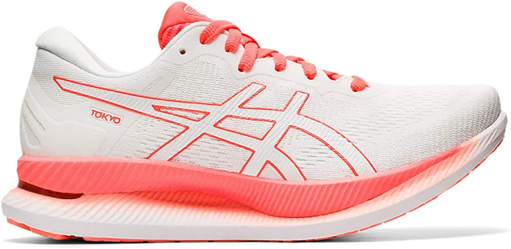 Lowest price challenge ASICS Women's Competition Road Los Angeles Mall Running Shoes