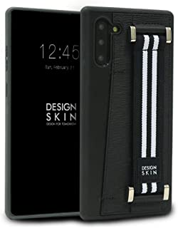 Best galaxy note 4 phone cases Reviews
