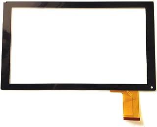 Negro Color EUTOPING ® De Nuevo 10.1 Pulgadas Pantalla