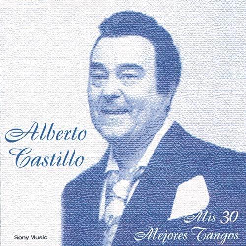 Alberto Castillo