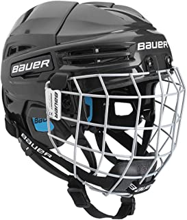 Best bauer prodigy youth Reviews