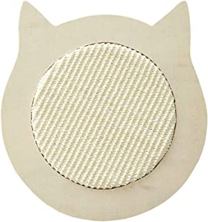 Best cat scratcher wood Reviews