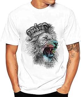 e0b632f60b230 Amazon.com: 4XL - Tank Tops / Shirts: Clothing, Shoes & Jewelry