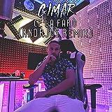 Gimar-Ce La Farò (ANDRJUS Remix)