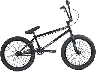 Colony BMX Sweet Tooth Complete Bike