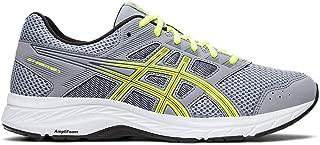 Men's Gel-Contend 5 Running Shoes