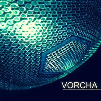 Vorcha - EP