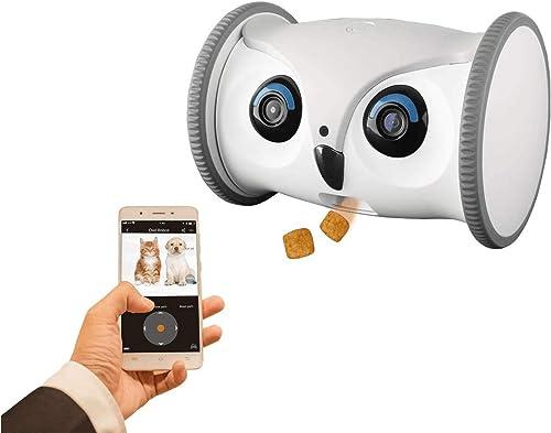 SKYMEE Robotic Smart Dog Toy