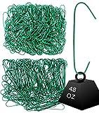 Ornament Hooks