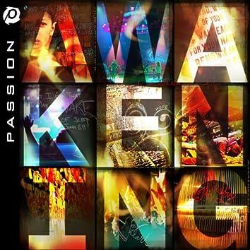 Passion: Awakening (Live)