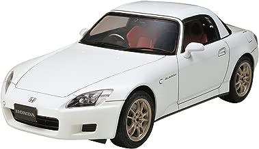 Tamiya 1: 24300024245–Honda S2000