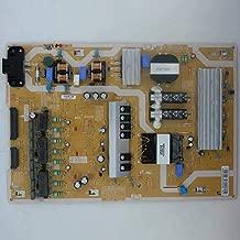 Samsung BN44-00911A Power Supply/LED Board for UN55MU9000