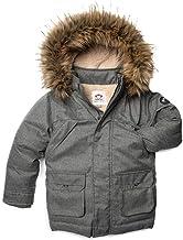 Appaman Kids Boy's Denali Down Coat (Toddler/Little Kids/Big Kids)