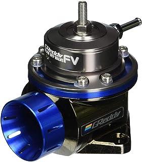 Greddy 11501665 zawór odpowietrzający typu -FV