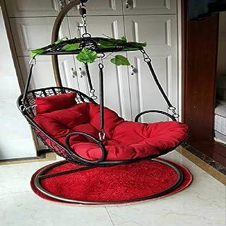 Amazon.es: sillas mecedoras - Hamacas, columpios y ...