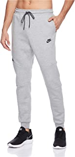 Nike Sportswear Tech Fleece Jogger For Men