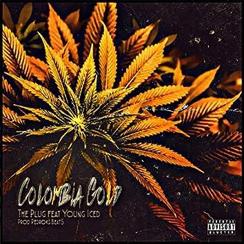 Colômbia Gold