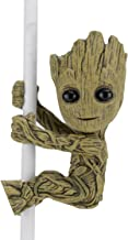 Best baby groot figure Reviews