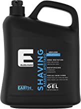Best elegance barber products Reviews