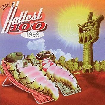 triple j Hottest 100 - 1999