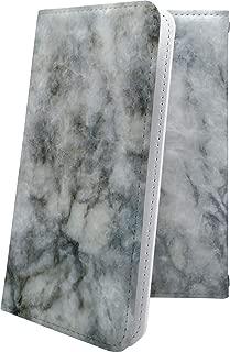 X02HT ケース 手帳型 大理石 石 エックスエイチティー 手帳型ケース シンプル x01 ht かっこいい