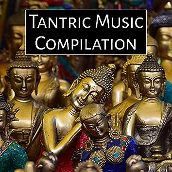 Tantric  Music Compilation