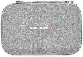 Insta360 ONE R Draagtas