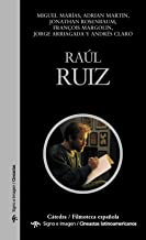 Raúl Ruiz