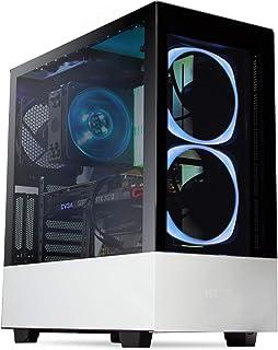 Xtreme PC Gamer Geforce RTX 3070 Core I9 32GB SSD 512GB RGB