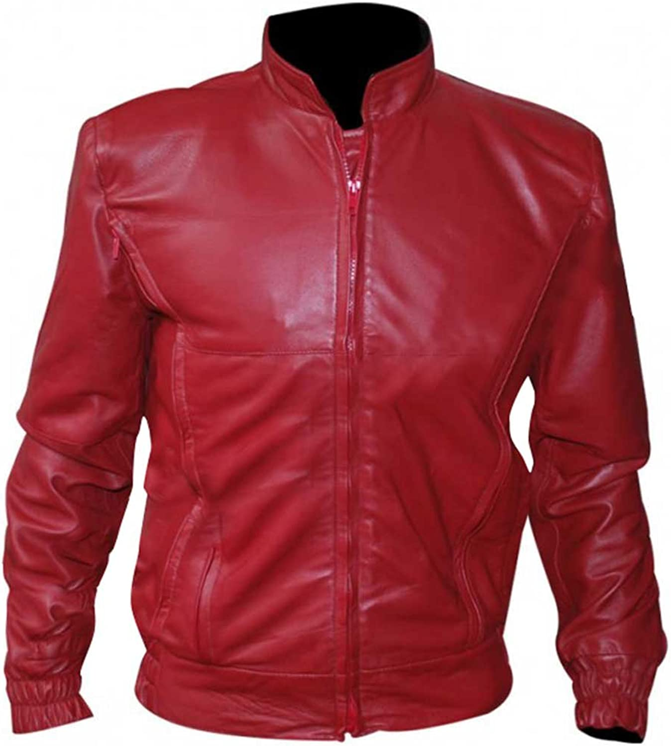The Place Beyond The Pines Ryan Gosling Luke Glanton Motorcycle Faux Leather Jacket