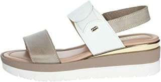 best sneakers 36add b52d4 Amazon.it: VALLEVERDE: Scarpe e borse