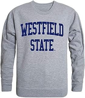 westfield state apparel