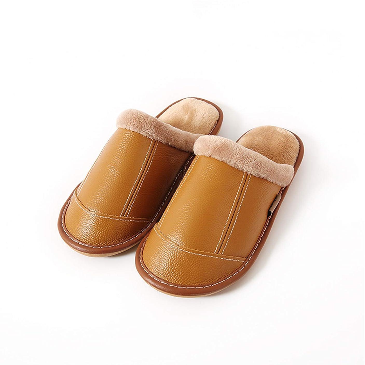 靴クリスチャン動脈Durio APPAREL レディース