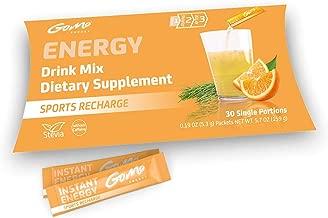 k2 energy drink