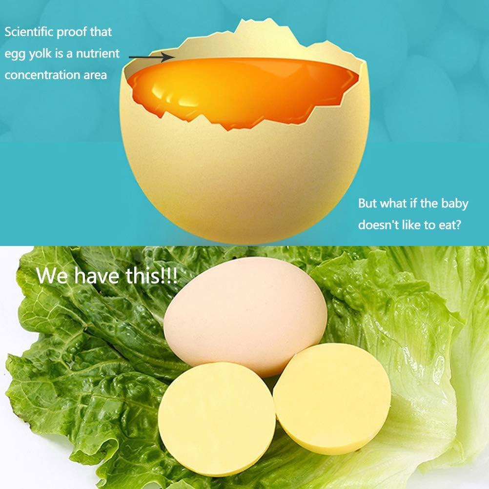 Fabricante de huevo de oro coctelera eléctrica - Mezcla ...