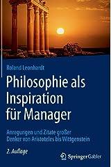 Zur ehe gedanken philosophische Schöne Sprüche