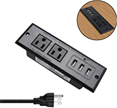 Best boomchair 2.0 power supply Reviews