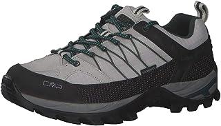 CMP Rigel Trekking- en wandelschoenen voor heren