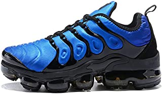 Air Gx Max Plus Tn Men's Sneakers Running Shoes Sport Trainers Fitness Shoes