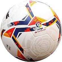 2021 Voetbal Fans memorabilia voetbal liefhebber gift regelmatige No. 5 bal