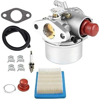 Engine Carburetor 640350 640303 640271 for Tecumseh LV195EA LV195XA A/&B Motor Parts