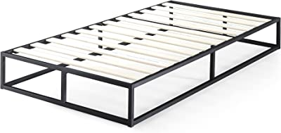 Zinus Joseph Modern Studio 25.5 cm Plateforme Low Profile Bed Frame