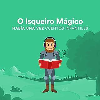 O Isqueiro Mágico