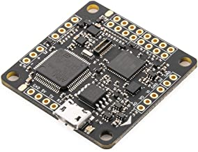 BrainFPV RE1 F4 Flight Controller w/ OSD FPV Drone Racing